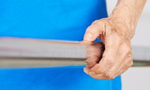 Aged Care Rehabilitation Services in Perth