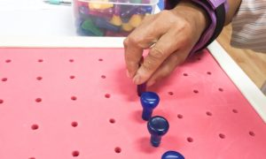 Occupational Therapy in Aged Care